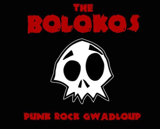 The BOLOKOS